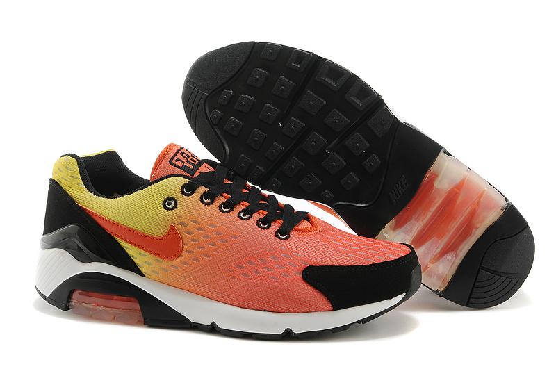Nike Air Max 180 EM Homme,nike air free,chaussures de sport