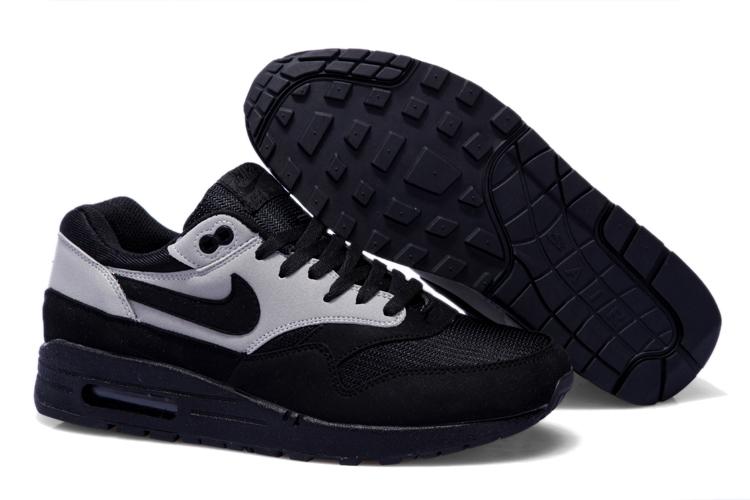 Nike Air Max 87 Gris