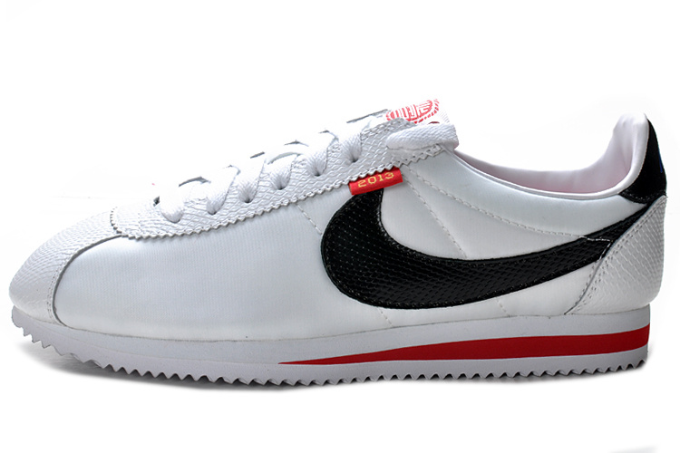 3dff5362e1 Nike Classic Cortez Nylon Homme,chaussures runing,air max 9