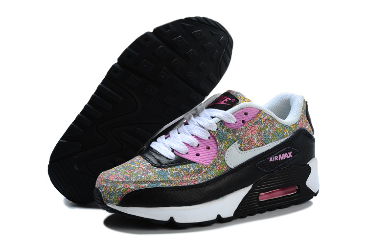 nike air max 90 female