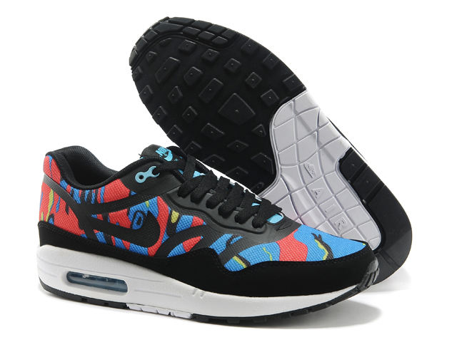 AIR MAX 1 CMFT PRM TAPE Homme,air max parisienne,nike destockage