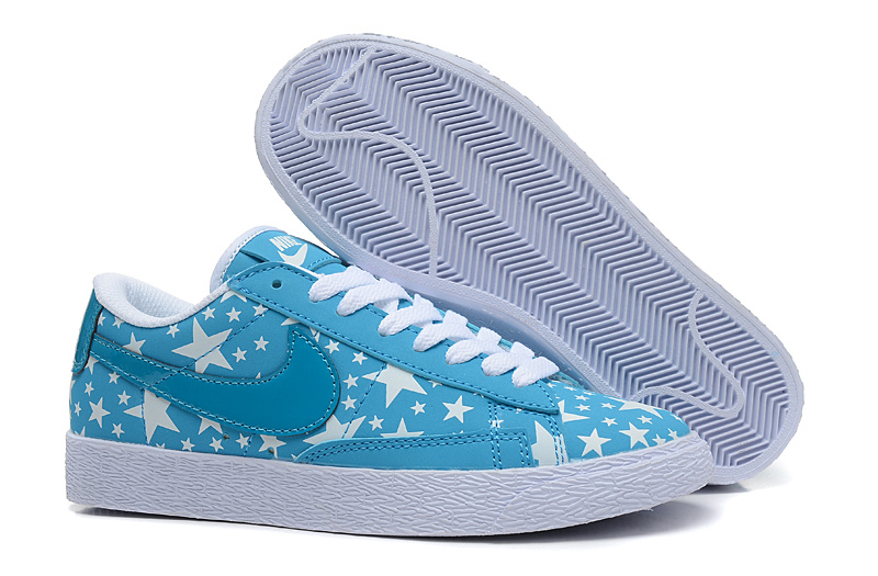 Nike Blazer Low Femme,chaussure nike enfant,chaussures nike