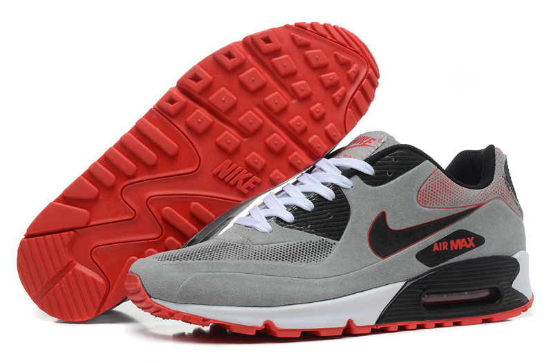 Nike Air Max 90 Homme,nike flash leather,air max junior