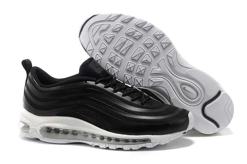 check out c184d b0b38 Nike Air Max 97 CVS Homme,chaussure course a pied pas cher,air max 90  current moire