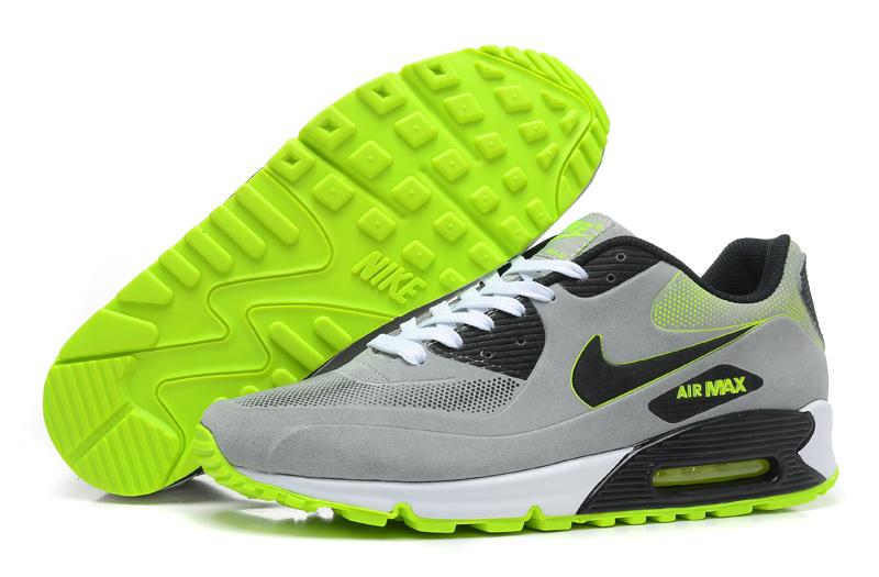 site de chaussure air max 90 pas cher