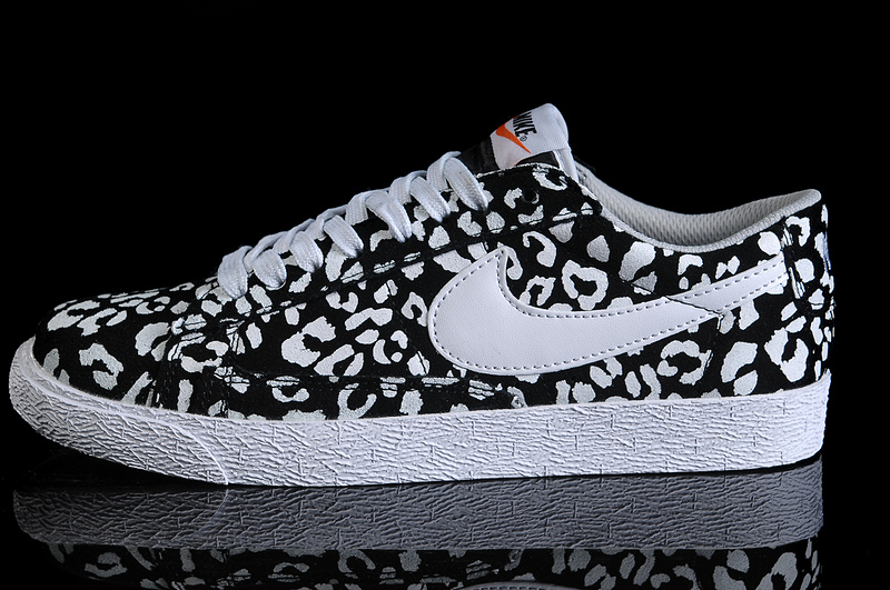 low priced 81c60 ea042 Nike Blazer Low Femme,soldes air max,nike flash grise