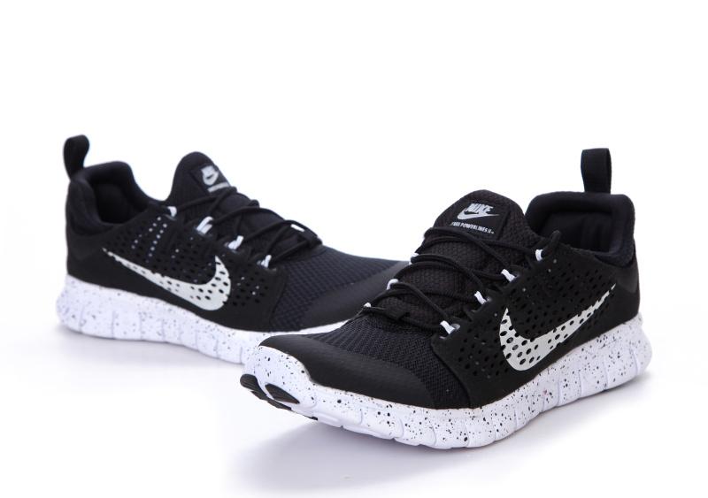 super popular 742a7 570d5 Nike Free Powerlines 2 Femme,basket nike femme pas cher,nike max