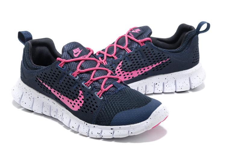 buy popular 1ca4d 363c6 Nike Free Powerlines 2 Femme,basket nike enfant,nike flash macro