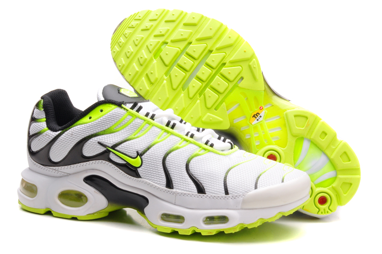 Nike TN Requin 2015 Hommes requins chaussures,nike tn 2015