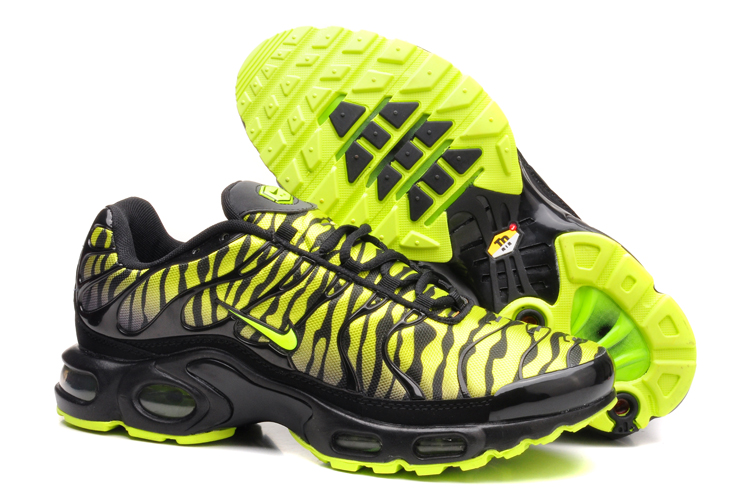 Nike TN Requin 2015 Hommes nike tn requin,chaussures nike