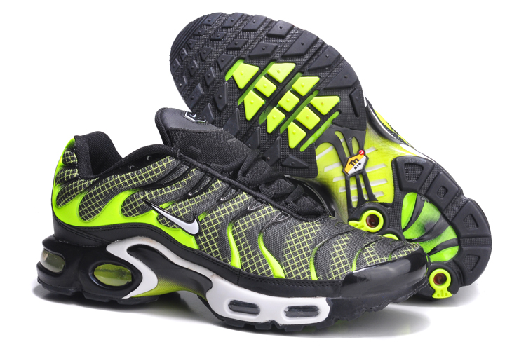 Nike TN Requin 2015 Hommes soldes chaussures,requin pas cher