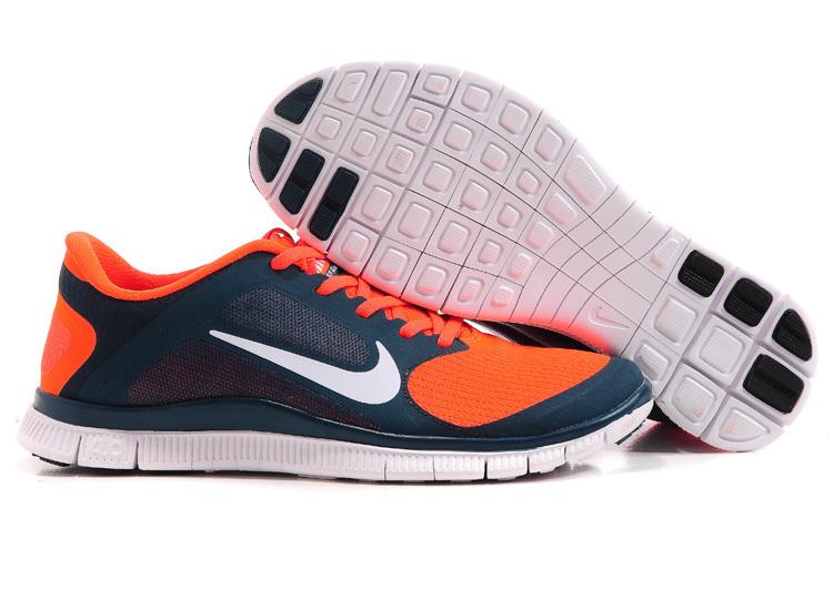 chaussure nike 4.0