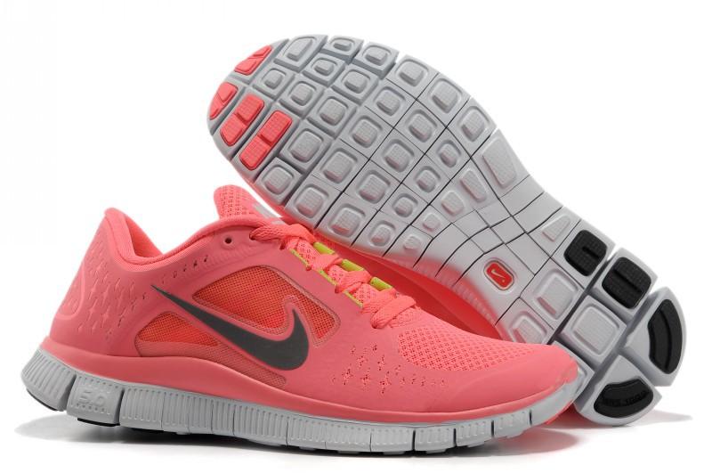 Nike Free Run 3 Femme,nike blazer mid vintage,nike flywire