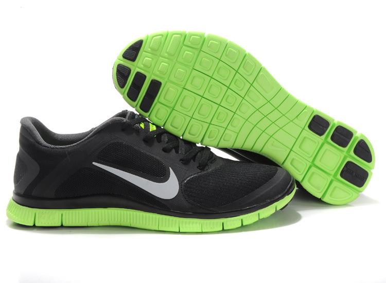 Nike Free 4.0 v3 Femmes