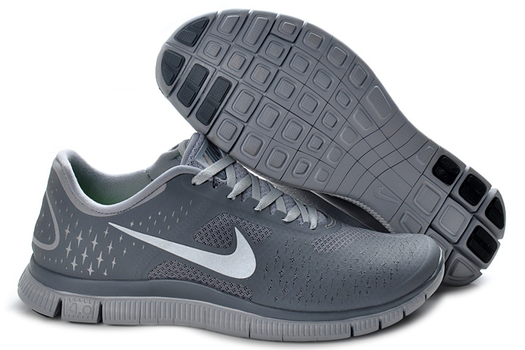 quality design 7690d bb325 Nike Free 4.0 v2 Homme,soldes chaussures nike femme,nike air max noir et