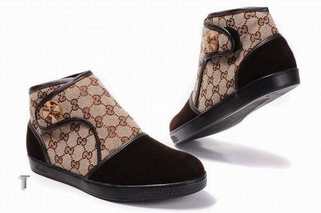 chaussure gucci pour femme pas cher chaussure gucci pas cher chaussure gucci solde. Black Bedroom Furniture Sets. Home Design Ideas