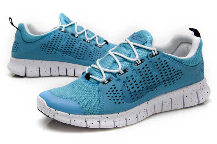nike free powerlines pas cher