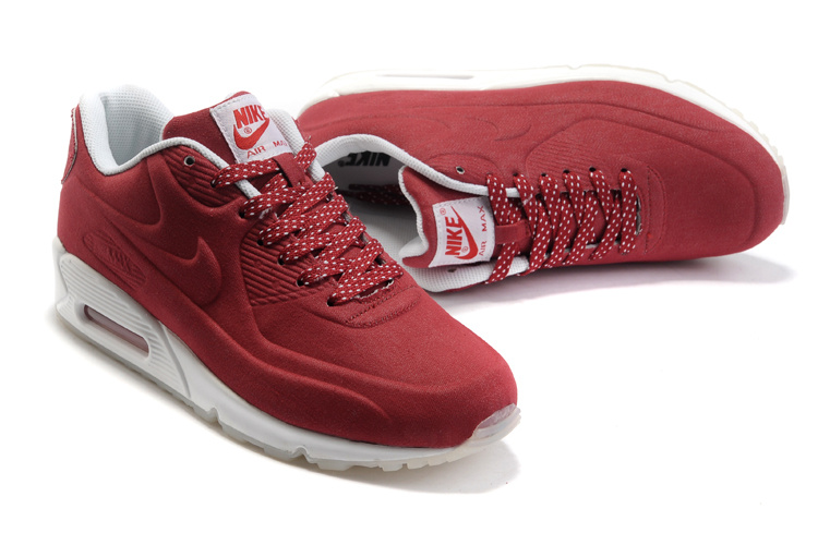 air max homme populalar