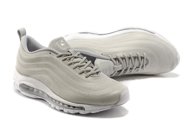 Nike Air Max 97 CVS Homme,nike free 5.0 solde,jordan air nike
