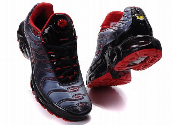 Nike Air Max Free Plus Tn 2016 Nike Free Max Run 30 Femme France Foot Locker febd40