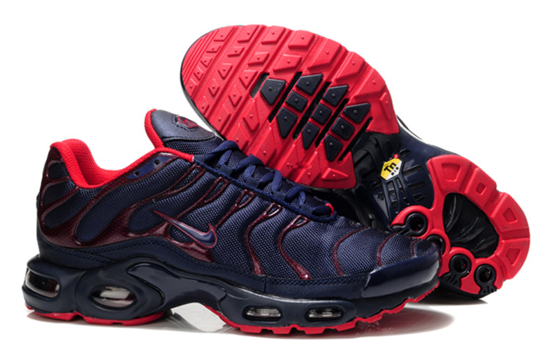 Nike TN Requin Homme,chaussures nike montant,nike twilight