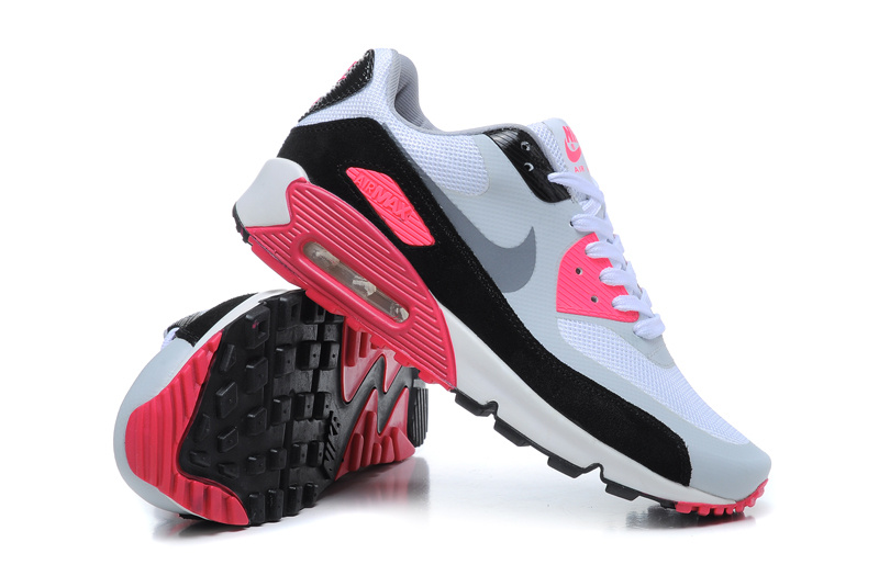 nike air max 90 femme nike femme chaussure air max destockage. Black Bedroom Furniture Sets. Home Design Ideas
