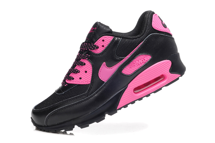 Nike Air Max 90 Femme,nike shoes homme,air max achat