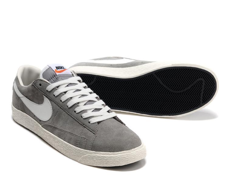 Nike Blazer Low Femme,montante nike,nike air mogan