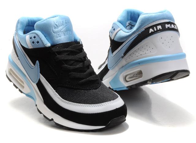 Get Nike Air Max Bw Mens - Nike Air Max Classic Bw Homme Nikes Discount