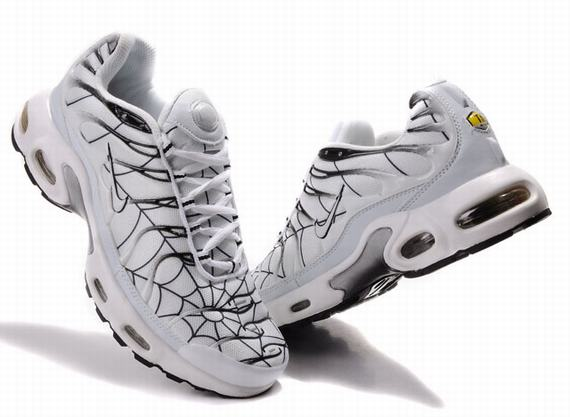 Nike TN Requin Homme,air max nouvelle collection,nike air