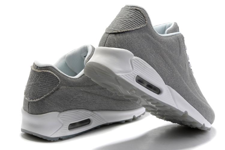 Nike Air Max 90 VT Homme,chaussures running nike,nike air