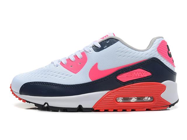Nike Air Max 90 Femme,chaussure running supinateur,basket