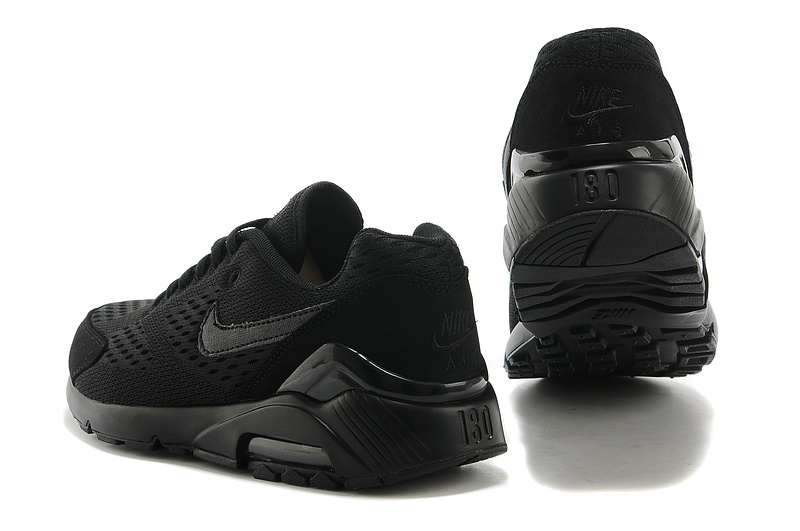 Nike Air Max 180 EM Homme,nike soldes chaussures,nike aire femme