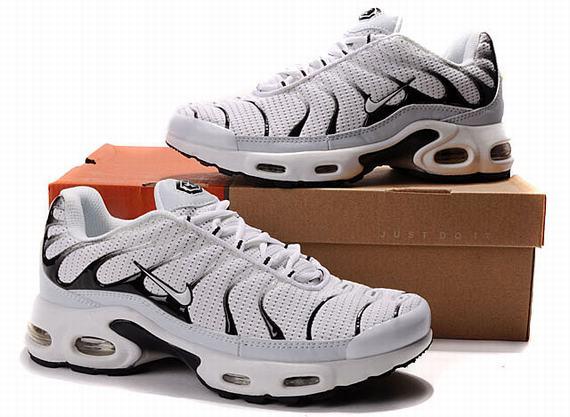 chaussure Tn Requin Homme nike Enfant Presto Air Nike PTkZOXui