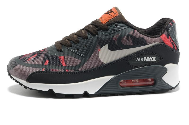 air max 45