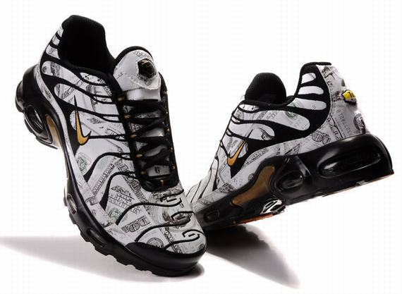 Nike Tn Requin Homme Nike Air Stab Nouvelle Chaussure Nike