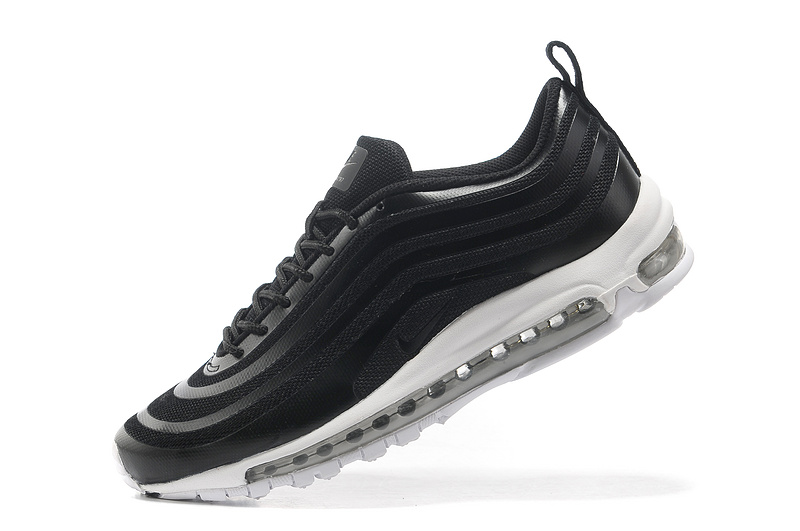 nike air max 97 cvs homme chaussure course a pied pas cher. Black Bedroom Furniture Sets. Home Design Ideas