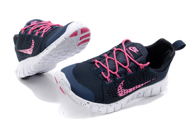 online retailer 245ed 48fac Flash basket Femme Nike Powerlines 2 Free Enfant Macro nike BqwFf6U