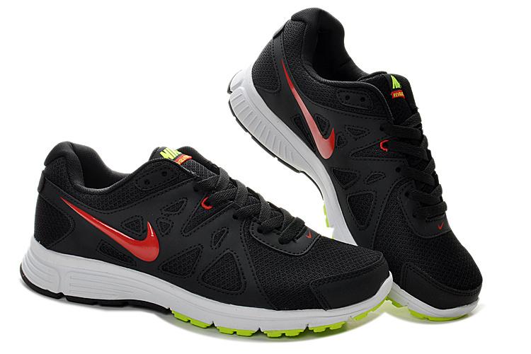 Nike Revolution 2 Msl Homme,blazer nike,chaussure femme