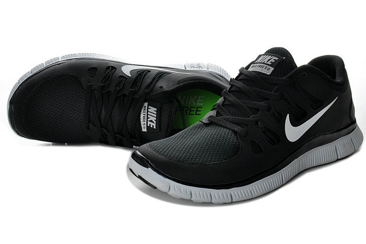 nike free 5 0 homme conseil chaussures running basquette. Black Bedroom Furniture Sets. Home Design Ideas