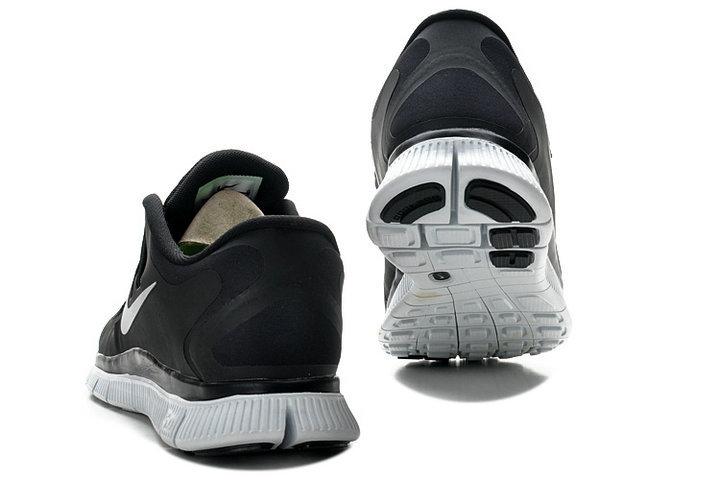 Nike Free 5.0 Homme,conseil chaussures running,basquette air max