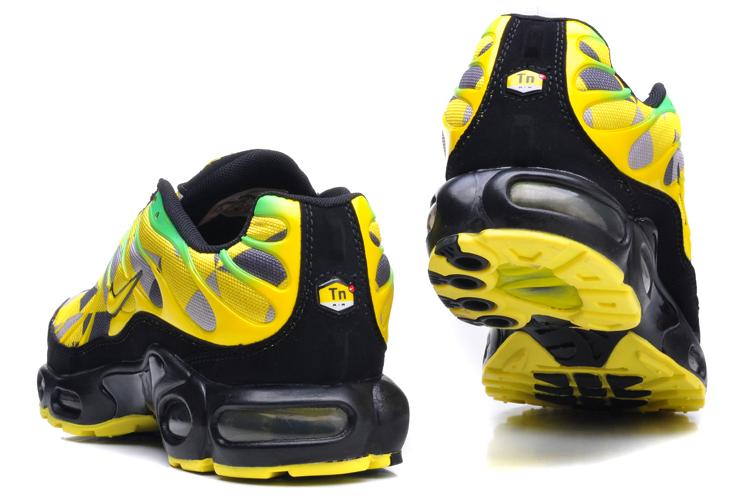 Nike TN Requin 2015 Hommes nike air huarache,basket de
