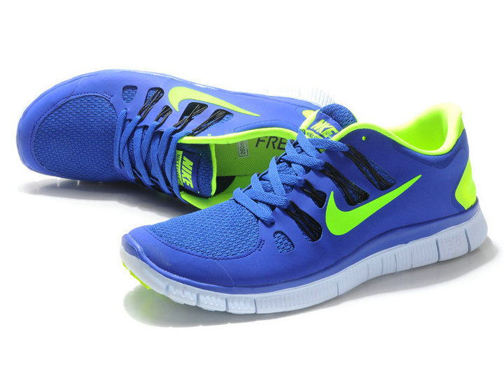 Nike Free 5.0 Homme,chaussure nike pour homme,air max nike 90
