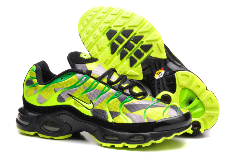 Basket Air Max Tn Pas Cher Excellent Air Max Ltd Air Max Bw